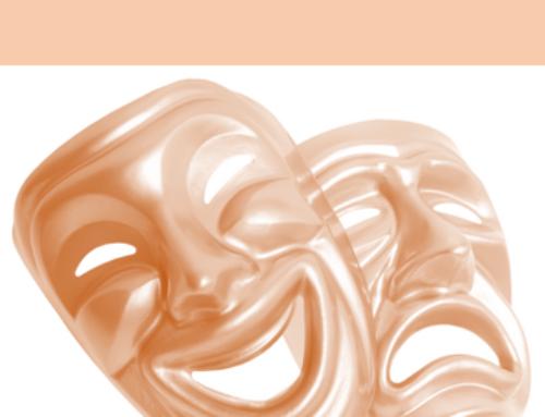 Одеський Форум-театр запрошує