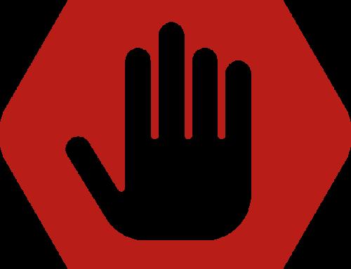 «Міжнародне викрадення дітей. Особливості застосування Гаазької конвенції в Україні»: інформаційна година
