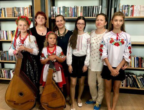 «Збираюсь потрохи в Одесу»: до 130-й річниці відвідувань Лесі Українкою Одеси