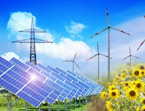 Проблеми енергозбереження та нові технології: міжвузівський науково-практичний семінар
