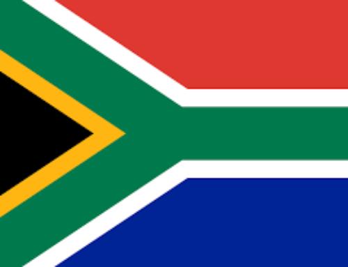 День Свободи Південно-Африканської Республіки