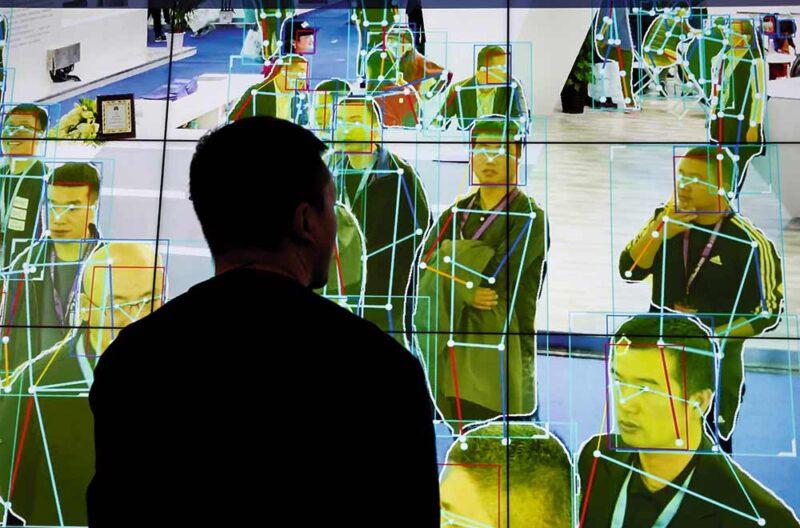 СКАСОВАНО «Як штучний інтелект впливає на сучасне мистецтво»: лекція Євгена Джиджори
